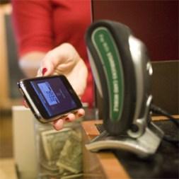 Starbucks permitirá los pagos vía móvil en sus cafeterías de España a finales de este 2012