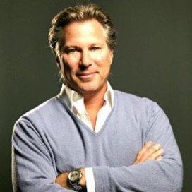 Yahoo! se queda sin uno de sus altos ejecutivos: Ross Levinsohn abandona la compañía tras la entrada de Mayer
