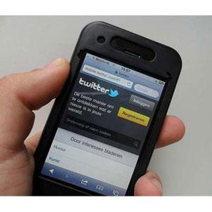 El colapso informativo llega a Londres 2012 debido al uso excesivo de Twitter durante las competiciones