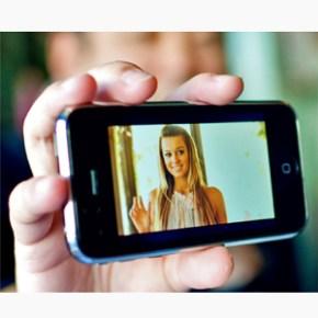 El futuro de la televisión pasa por un espectador conectado más que por una smart TV