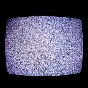 ¿Hay que repensar el modelo televisivo de España?