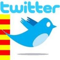 Twitter habla ahora también en catalán y en euskera