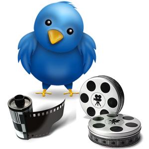 Twitter podría empezar a emitir series en vídeo originales próximamente