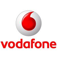 Vodafone España ingresa 1.154 millones de euros por servicios