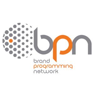 Interpublic estrena BPN, su tercera agencia de medios