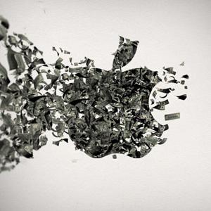 Apple ya vale más que Google y Microsoft juntos