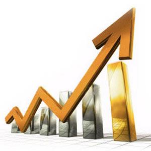La inversión publicitaria crece notablemente en Latinoamérica en 2012