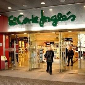 El Corte Inglés fortalece su estrategia en supermercados frente a la crisis y la competencia