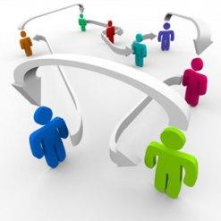 Las marcas deben generar engagement para conectar con su público a través de los móviles