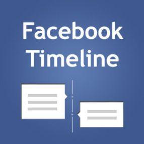 Si Facebook cambia, ¿no deben cambiar también los anunciantes?