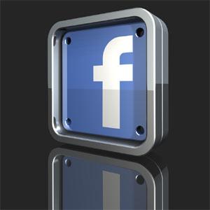 La publicidad en Facebook cuesta menos y funciona mejor en México, Turquía, India e Italia