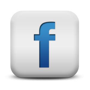 La anatomía del post perfecto en Facebook