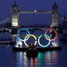 10 lecciones de marketing que se pueden extraer de los Juegos de Londres 2012