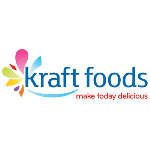 Kraft Foods saca a concurso su cuenta europea de medios, valorada en 250 millones de euros