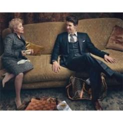 Louis Vuitton revisa su cuenta global de publicidad tras seis años de la mano de Ogilvy & Mather Paris
