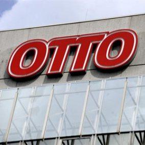 El gigante de la venta a distancia Otto da el salto al negocio editorial con su propia revista de moda
