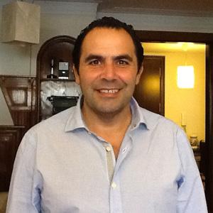"""Paco Sosa (Mediapost): """"Los anunciantes deberían recuperar el niño que llevan dentro y soñar con lo imposible"""""""