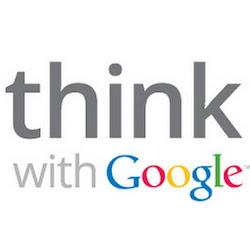 Google busca y enseña a sus agencias creativas con 'Agile Creativity'
