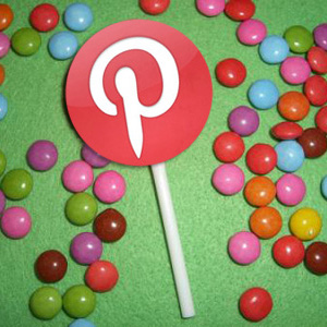 """Las agencias """"pasan"""" de Pinterest"""
