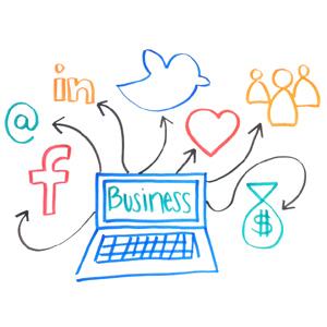 El 90% de los CMOs utiliza datos de los social media para tomar sus decisiones de marketing