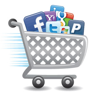 Social commerce, la segunda piel de los consumidores sociales