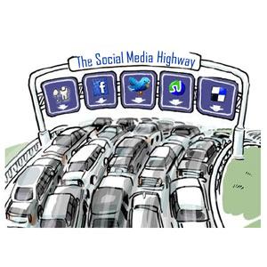 6 verdades incómodas sobre los social media