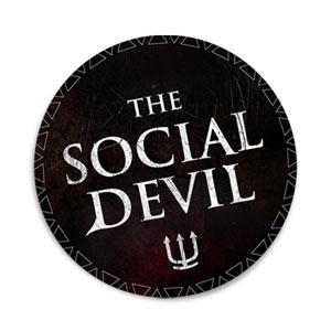Cuando el diablo se convierte en community manager