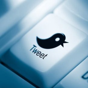 Lecciones de 5 grandes marcas para interactuar con el cliente en Twitter