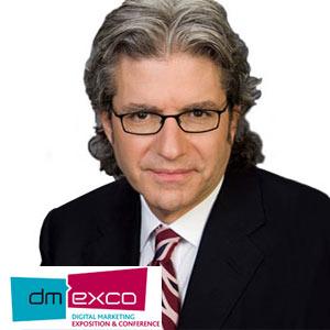 D. Sable (Y&R) en #Dmexco: