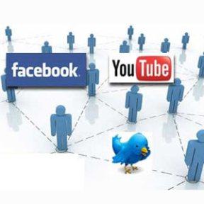 Las marcas ganan consumidores con los vídeos sociales