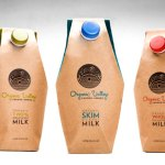 19 ejemplos de packaging creativo y... sostenible