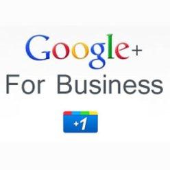 Si aún no conoce las ventajas de crear un perfil en Google+ para su marca, tiene que ver este vídeo...