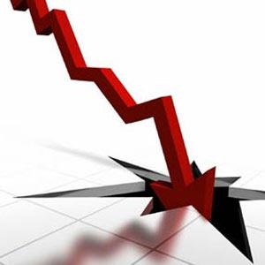 La inversión publicitaria en medios se desploma y cae hasta cifras de finales de los 90, según Zenith Vigía