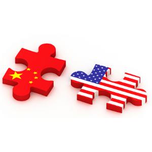 China y EE.UU., líderes en gasto en medios y entretenimiento a nivel mundial hasta 2016, según PwC