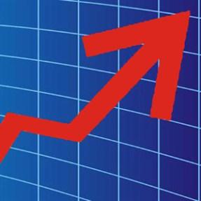 El gasto publicitario global crecerá sólo un 4% en 2013, según Warc