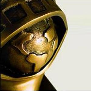 Las agencias españolas vuelven de #ElOjo2012 un Gran Ojo, 32 metales y un Gran Premio