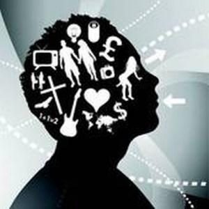 """El marketing tiene que ir hacia el """"todo para el cliente y por el cliente"""" bajo la premisa de la rentabilidad para la empresa"""