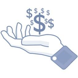 Las marcas tendrán que empezar a pagar en Facebook para que sus mensajes lleguen a todos sus seguidores