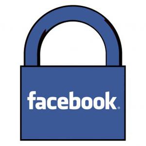 ¿Se puede confiar en que los anunciantes 'in-app' en Facebook respeten la privacidad personal?