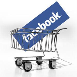 Facebook lanza una herramienta de seguimiento de las compras para las tiendas online