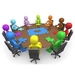 4 razones por las que los focus group no pueden competir con la experiencia digital