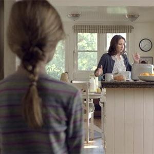 """""""Tu Siri no es única"""", le espeta Google a Apple en un nuevo anuncio de la tableta Nexus"""