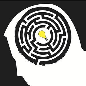 Antes de empezar a hacer cosas, las agencias tienen que buscar ideas que se puedan realizar
