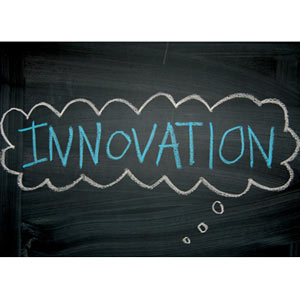 ¿Cómo puede innovar una empresa en los países en vías de desarrollo?