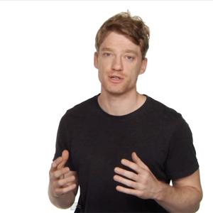 No se pierda el anuncio prohibido para el iPad Mini