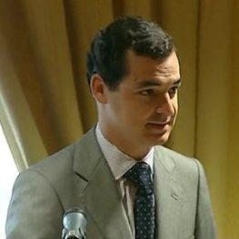 """La vuelta de publicidad a RTVE """"no está prevista"""" según Leopoldo González Echenique por falta de capacidad"""