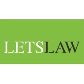Letslaw, despacho de abogados multidisciplinar especializado en derecho de los negocios, abre páginas en Facebook y LinkedIn