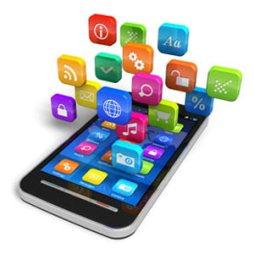 Lo que hay que saber para relacionar el móvil con su marca de forma óptima