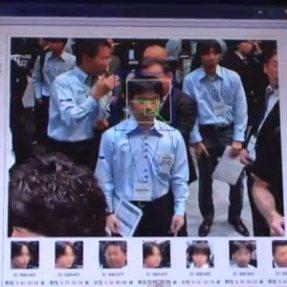 """El reconocimiento facial, la nueva arma de las marcas para """"desnudar"""" al consumidor en el punto de venta"""