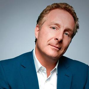 Interpublic planea remplazar al CEO de McCann, Nick Brien